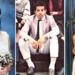 20+ Rare Celebrity Graduation Photos, You've Probably Never Seen
