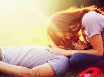 12 Tips For Creating a Relationship That Lasts Forever